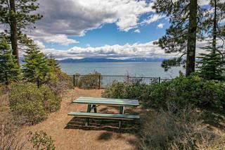Listing Image 17 for 2755 North Lake Boulevard, Tahoe City, CA 96145