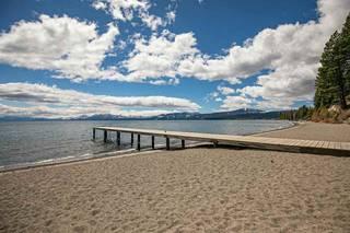 Listing Image 18 for 2755 North Lake Boulevard, Tahoe City, CA 96145