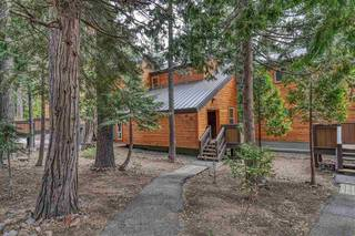 Listing Image 2 for 2755 North Lake Boulevard, Tahoe City, CA 96145