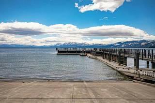 Listing Image 21 for 2755 North Lake Boulevard, Tahoe City, CA 96145