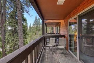 Listing Image 5 for 2755 North Lake Boulevard, Tahoe City, CA 96145