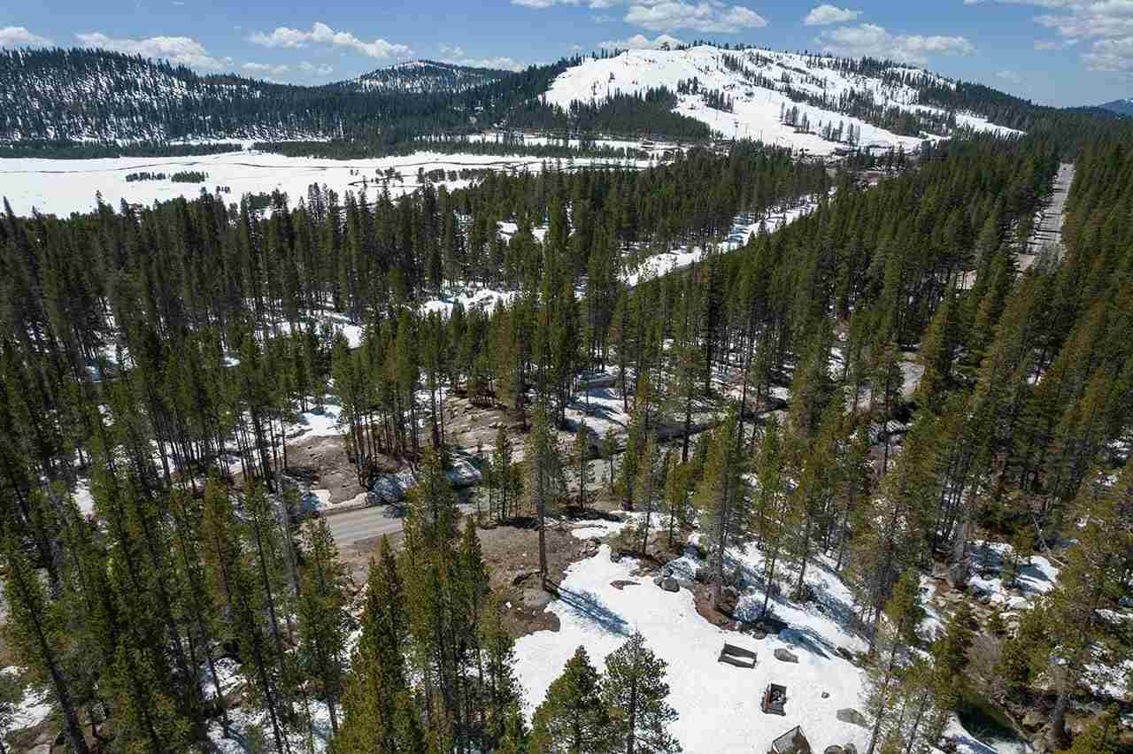 Image for 20954 Donner Pass Road, Soda Springs, CA 95728
