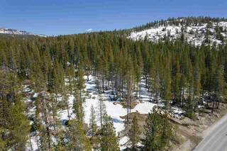 Listing Image 11 for 20954 Donner Pass Road, Soda Springs, CA 95728