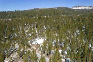 Listing Image 12 for 20954 Donner Pass Road, Soda Springs, CA 95728