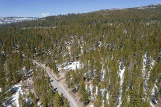 Listing Image 13 for 20954 Donner Pass Road, Soda Springs, CA 95728