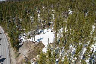 Listing Image 14 for 20954 Donner Pass Road, Soda Springs, CA 95728
