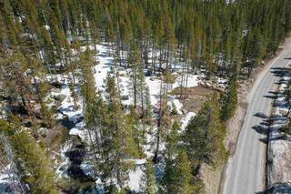 Listing Image 16 for 20954 Donner Pass Road, Soda Springs, CA 95728