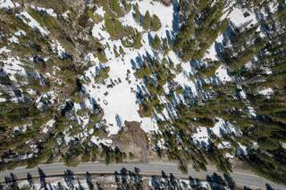 Listing Image 17 for 20954 Donner Pass Road, Soda Springs, CA 95728