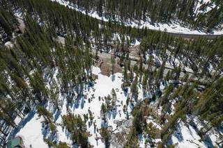 Listing Image 18 for 20954 Donner Pass Road, Soda Springs, CA 95728