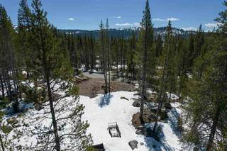 Listing Image 19 for 20954 Donner Pass Road, Soda Springs, CA 95728