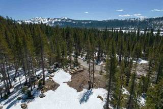 Listing Image 20 for 20954 Donner Pass Road, Soda Springs, CA 95728