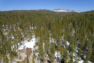 Listing Image 2 for 20954 Donner Pass Road, Soda Springs, CA 95728