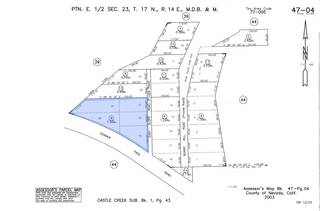 Listing Image 21 for 20954 Donner Pass Road, Soda Springs, CA 95728
