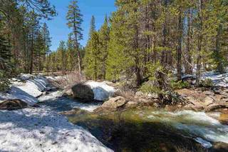 Listing Image 3 for 20954 Donner Pass Road, Soda Springs, CA 95728