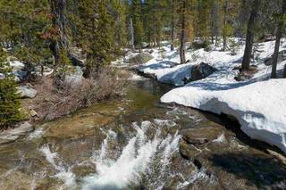 Listing Image 4 for 20954 Donner Pass Road, Soda Springs, CA 95728