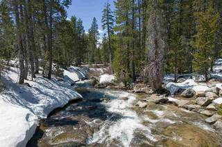 Listing Image 5 for 20954 Donner Pass Road, Soda Springs, CA 95728