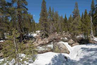 Listing Image 6 for 20954 Donner Pass Road, Soda Springs, CA 95728