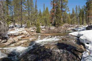 Listing Image 7 for 20954 Donner Pass Road, Soda Springs, CA 95728