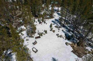 Listing Image 8 for 20954 Donner Pass Road, Soda Springs, CA 95728