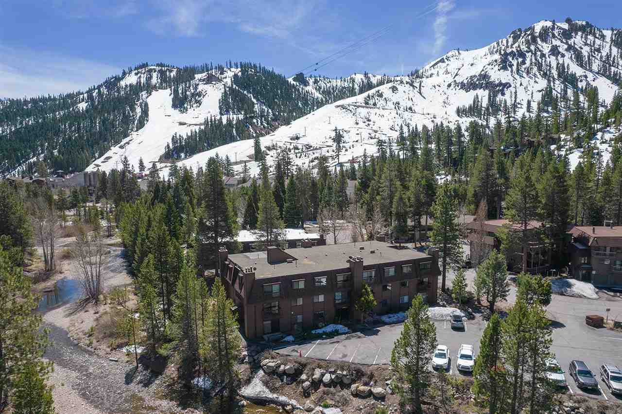 Image for 420 Squaw Peak Road, Olympic Valley, CA 96146