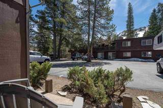 Listing Image 15 for 420 Squaw Peak Road, Olympic Valley, CA 96146
