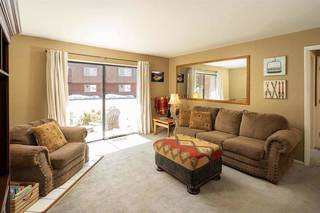 Listing Image 2 for 420 Squaw Peak Road, Olympic Valley, CA 96146