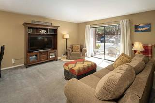 Listing Image 4 for 420 Squaw Peak Road, Olympic Valley, CA 96146