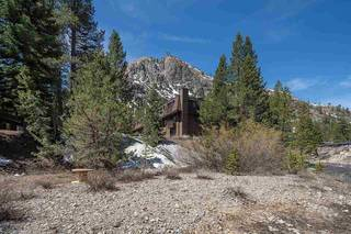 Listing Image 6 for 420 Squaw Peak Road, Olympic Valley, CA 96146