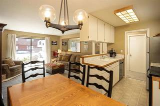 Listing Image 7 for 420 Squaw Peak Road, Olympic Valley, CA 96146
