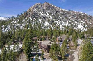 Listing Image 9 for 420 Squaw Peak Road, Olympic Valley, CA 96146