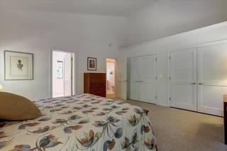 Listing Image 11 for 1141 Regency Way, Tahoe Vista, CA 96148-0000