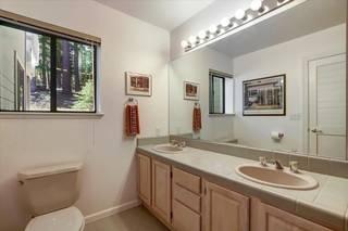 Listing Image 15 for 1141 Regency Way, Tahoe Vista, CA 96148-0000
