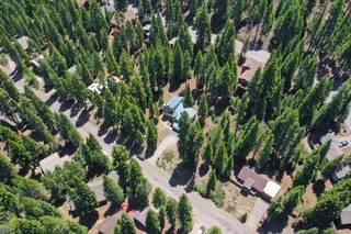 Listing Image 20 for 1141 Regency Way, Tahoe Vista, CA 96148-0000