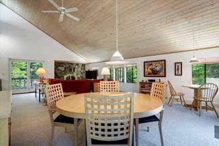 Listing Image 3 for 1141 Regency Way, Tahoe Vista, CA 96148-0000