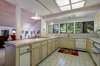 Listing Image 9 for 1141 Regency Way, Tahoe Vista, CA 96148-0000