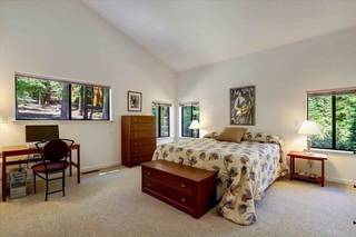 Listing Image 10 for 1141 Regency Way, Tahoe Vista, CA 96148-0000