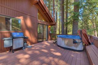 Listing Image 11 for 405 Tahoe Woods Blvd, Tahoe City, CA 96145