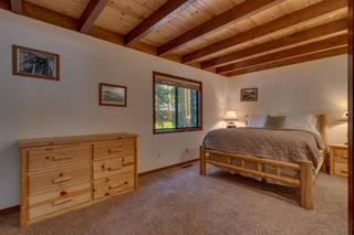 Listing Image 12 for 405 Tahoe Woods Blvd, Tahoe City, CA 96145
