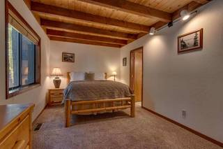 Listing Image 13 for 405 Tahoe Woods Blvd, Tahoe City, CA 96145