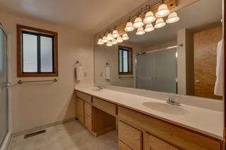 Listing Image 14 for 405 Tahoe Woods Blvd, Tahoe City, CA 96145