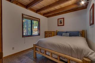 Listing Image 15 for 405 Tahoe Woods Blvd, Tahoe City, CA 96145