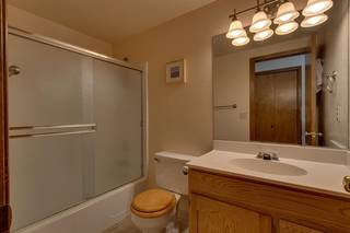 Listing Image 16 for 405 Tahoe Woods Blvd, Tahoe City, CA 96145