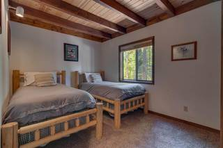 Listing Image 17 for 405 Tahoe Woods Blvd, Tahoe City, CA 96145