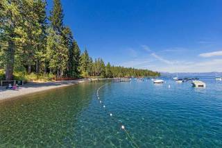 Listing Image 18 for 405 Tahoe Woods Blvd, Tahoe City, CA 96145