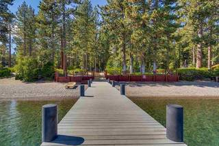 Listing Image 19 for 405 Tahoe Woods Blvd, Tahoe City, CA 96145