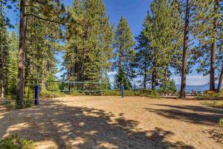 Listing Image 20 for 405 Tahoe Woods Blvd, Tahoe City, CA 96145