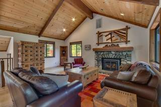 Listing Image 2 for 405 Tahoe Woods Blvd, Tahoe City, CA 96145