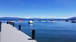 Listing Image 21 for 405 Tahoe Woods Blvd, Tahoe City, CA 96145