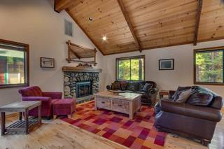 Listing Image 3 for 405 Tahoe Woods Blvd, Tahoe City, CA 96145