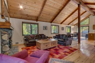 Listing Image 4 for 405 Tahoe Woods Blvd, Tahoe City, CA 96145